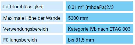 Przechwytywanie w trybie pełnoekranowym 2016-03-16 115353.bmp